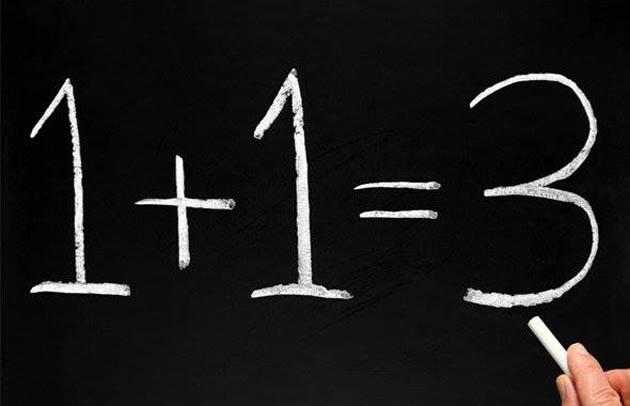Λογιστικές ἀλχημείες ἤ κάλυψις τῆς πραγματικῆς καταστάσεως;2