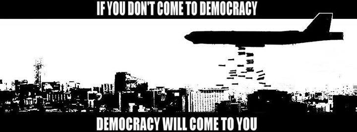 Οἱ τελευταῖοι τῶν τελευταίων σέ μία ...«πεπολιτισμένη» χώρα;