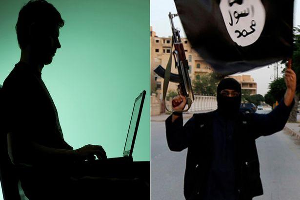 Γιὰ τὴν σύνταξίν τους δουλεύουν καὶ οἱ ...ἀποκεφαλιστὲς τῆς ISIS!!!2
