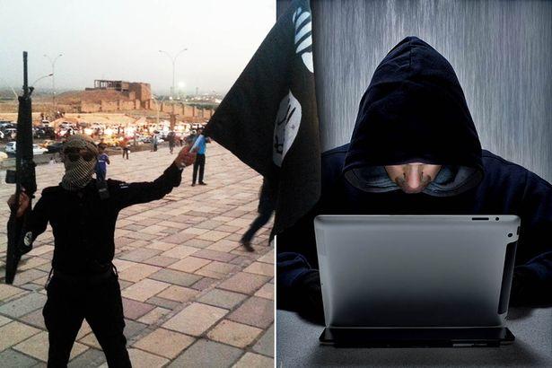 Γιὰ τὴν σύνταξίν τους δουλεύουν καὶ οἱ ...ἀποκεφαλιστὲς τῆς ISIS!!!4