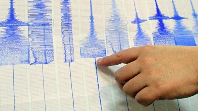 Σεισμοί καί προβλέψεις;3
