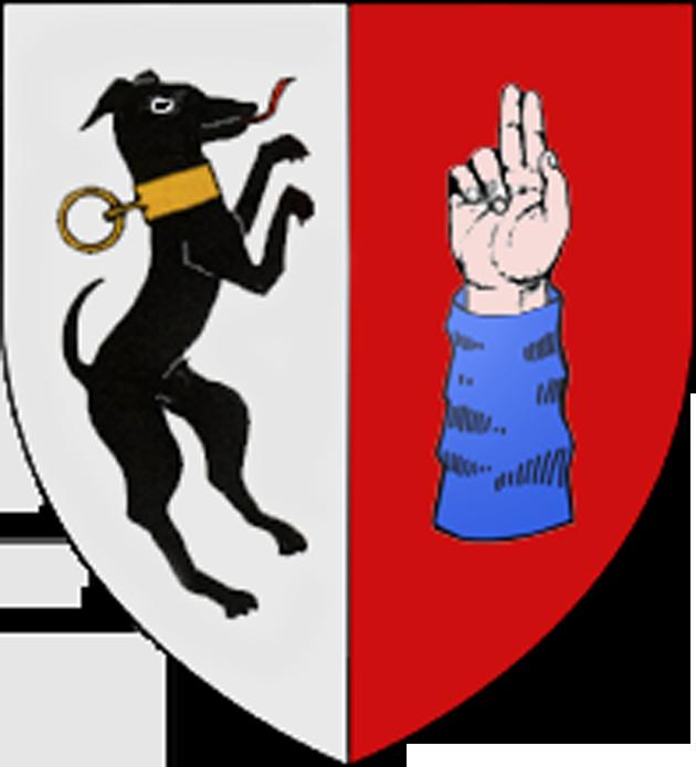 Σύμβολα καὶ οἰκόσημα...47 Ἀλσατία