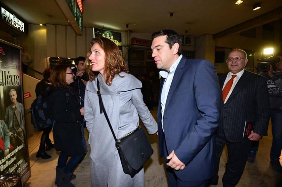 Τότε ποὺ ὁ Λαζόπουλος ἦταν ...δημαγωγός!!!2