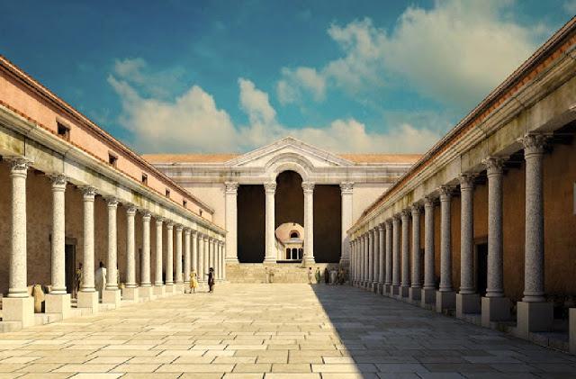 Ἀνάπτυξις μέσῳ τῆς Παιδείας κι ὄχι μέσῳ τῆς ἐξαθλιώσεως!!!