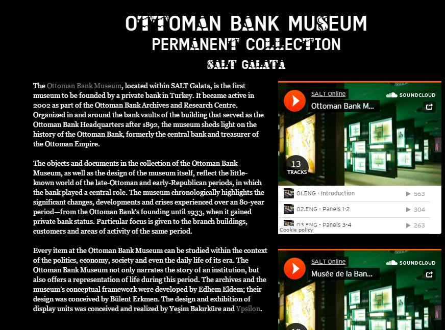 Ὅπως «Ottoman Bank» ἔτσι κι «Ἐθνικὴ Τράπεζα»!!!5