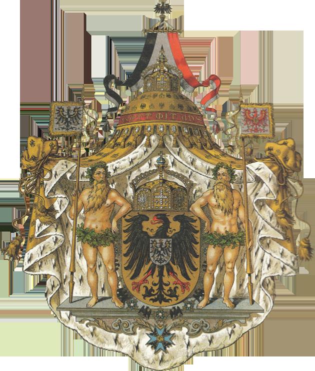 Σύμβολα καὶ οἰκόσημα...78 Βαυαρία