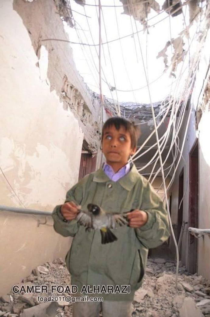Ἡ Σαουδικὴ Ἀραβία τῆς προστασίας τῶν Ἀνθρωπίνων Δικαιωμάτων...2