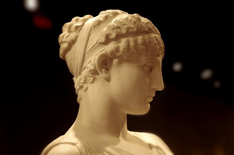 Ἡ ἀσκήμια τῆς νεοταξιτικῆς αὐτοκρατορίας