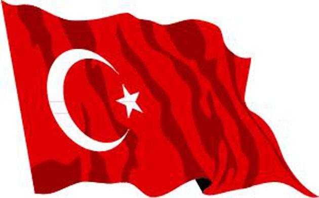 Je suis Constantinople...;;;1