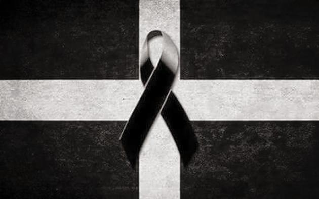 Γιατὶ ἡ Ἑλληνικὴ Σημαία παραμένει ἰδέα!!!