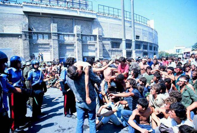 Μᾶς κλείνουν τὰ σύνορα καὶ οἱ ...Ἀλβανοί!!!10