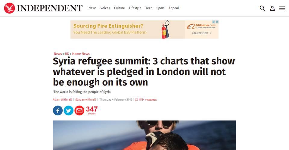 Πόσα χρήματα προσφέρει τό Ἰσραήλ γιά τούς πρόσφυγες;4