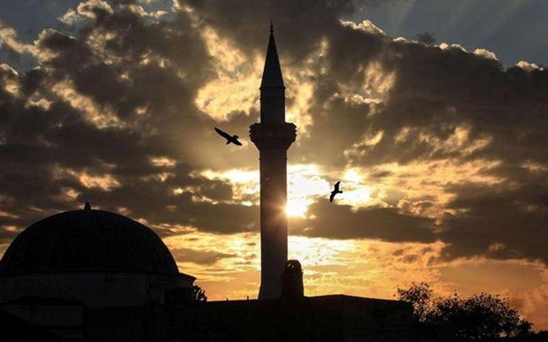 Ὁ διαμελισμὸς τῆς Τουρκίας μὲ ἐντολὴ Soros...1