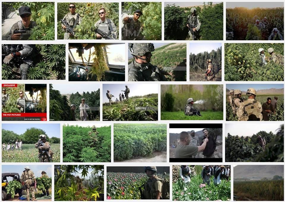 Κυβερνήσεις Rothschild (καὶ ὑπὲρ τῶν ναρκωτικῶν!!!)4