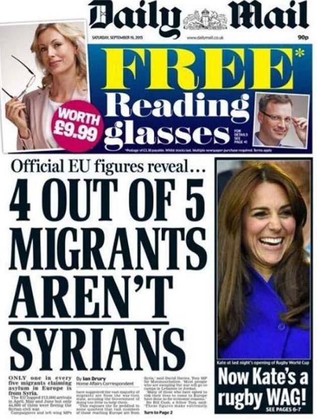 Τά προσφυγόπουλα τῆς Συρίας στά χέρια ποιῶν;4