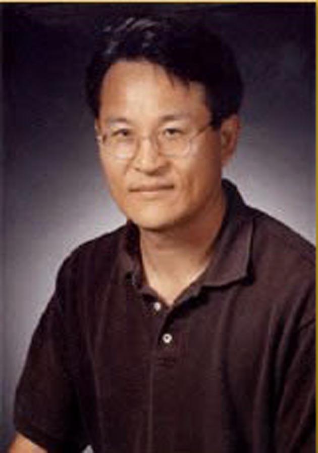 Yeon-Kyun Shin