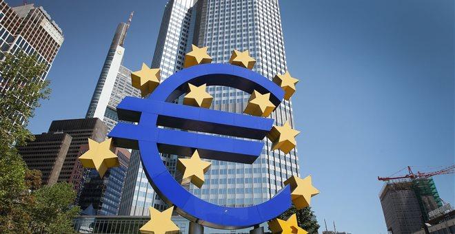 Ἐπιχειρήσεις ...διασώσεως ἀπό ΕΚΤ καί «θεσμούς»; 2