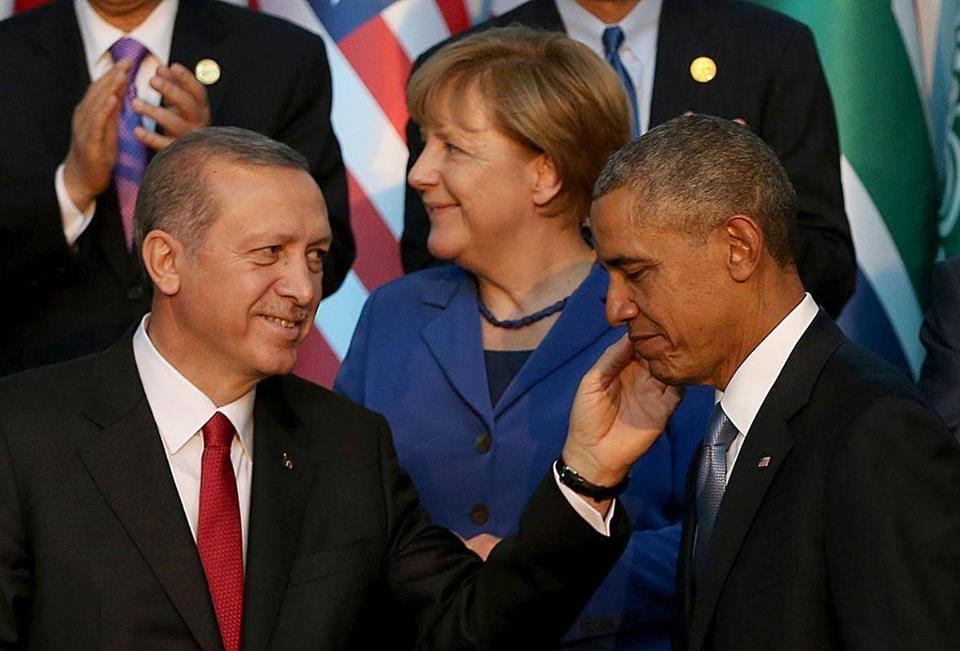 Ἔρχεται καταιγίδα στήν Τουρκία;1