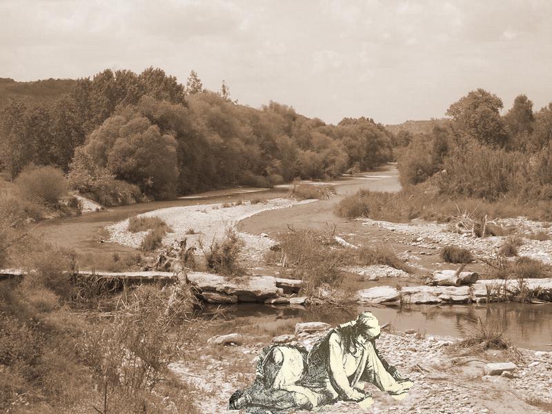 16 Νοεμβρίου 1822. Ἡ δολοφονία τοῦ Κρεββατᾶ.