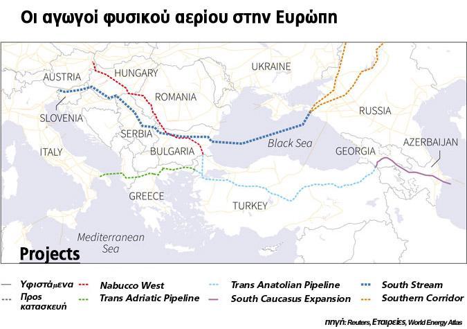 Δέν εἶναι πλέον χρήσιμα τά Σκόπια;10