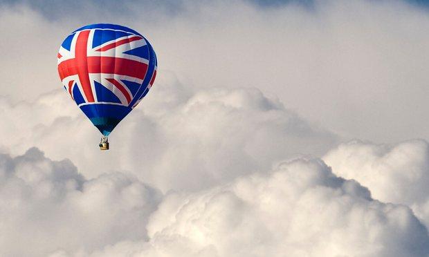Τὸ Brexit ἦταν ...προσχεδιασμένο!!!6