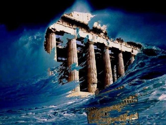 Ὁ Soros ἀπαιτεῖ «ἄμεση δημοκρατία».11