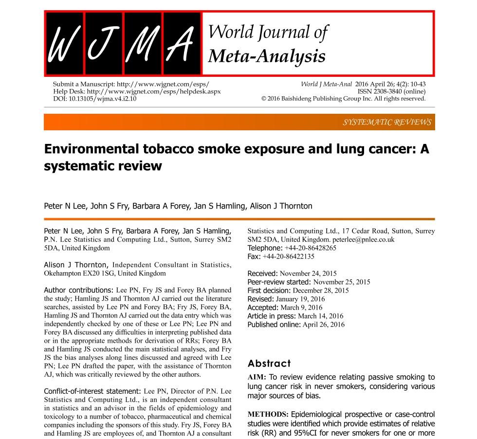 Ἡ πλήρης κατάῤῥευσις τῆς καπνοαπαγορεύσεως