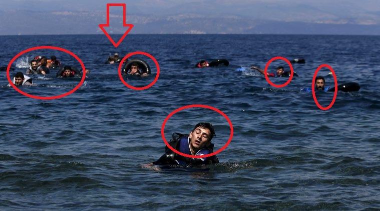 Χαμένες προσφυγικές ῤίζες...;;;5