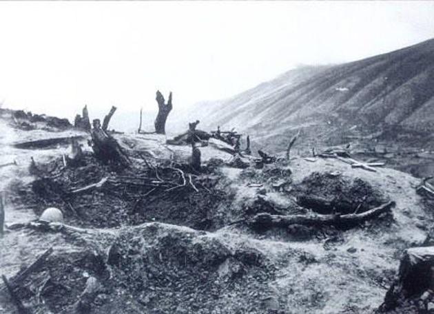 Θερμοπῦλαι τοῦ 19403