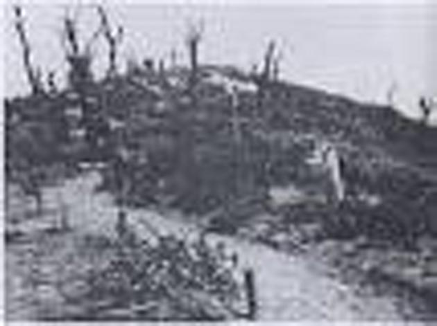 Θερμοπῦλαι τοῦ 19404