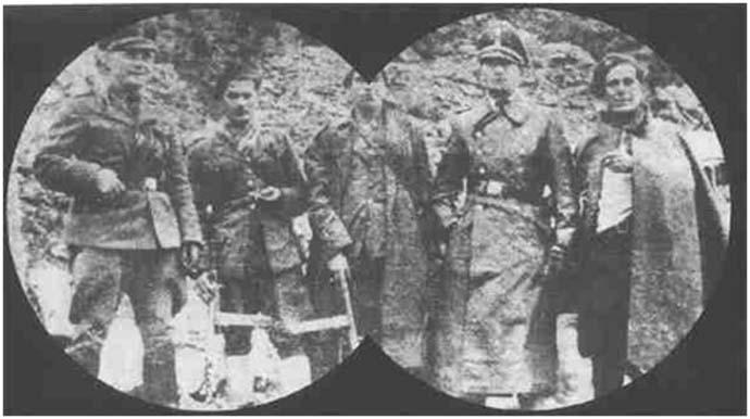 Ἀποχώρησις γερμανικῶν στρατευμάτων ἀναίμακτα;3