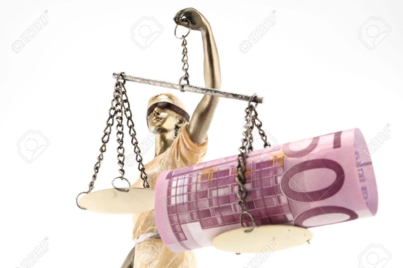 Δὲν ὑπάρχουν ἐγκλήματα ὅταν πέφτῃ ...χρῆμα!!!30