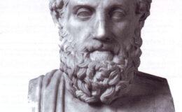 Μιλτιάδης, ὁ σωτὴρ τῆς Ἑλλάδος καὶ τῆς Εὐρώπης