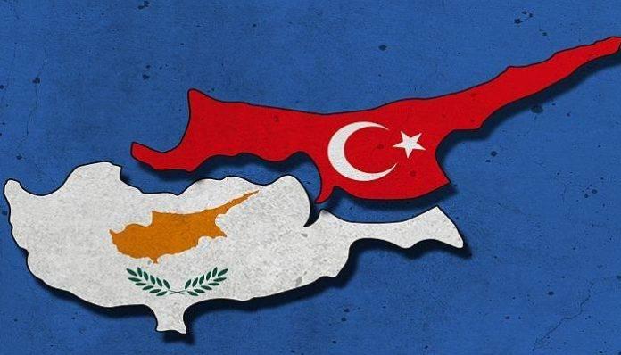 Ξεσηκώθηκαν οἱ Τουρκοκύπριοι γιὰ τὴν διαφορὰ ...ὥρας!!!6