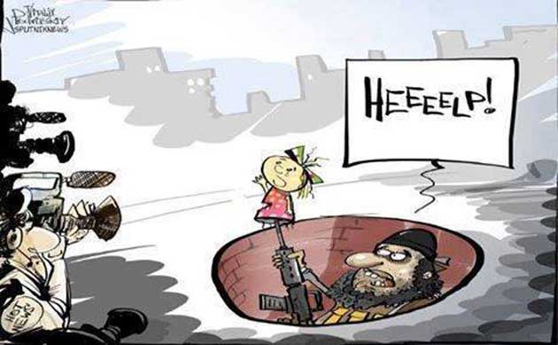 Χαλέπι ἑάλω!!!