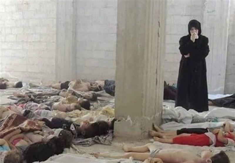 Ψεύτικες εἰκόνες γιὰ τοὺς ...«πρόσφυγες» (ἀποκεφαλιστές) ἀπὸ τὴν Συρία!!!3