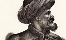 17 Ἰουλίου 1822. Ὁ Κολοκοτρώνης κλείνει τὸν Δράμαλη στὴν «φάκα»!
