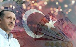 Ὥρα πληρωμῆς γιὰ τὴν Τουρκία