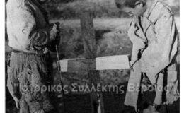 Διαρκεῖς ἀγῶνες καὶ ἀτελείωτες θυσίες γιὰ τὴν Μακεδονία