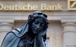 Γερμανικὴ «βόμβα» ἀπειλεῖ τὴν διεθνῆ οἰκονομία