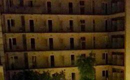 Ὥρα ἦταν νὰ …θυμηθοῦν τὸ ποιὸς κατέλαβε τὸ «City Plaza»!!!
