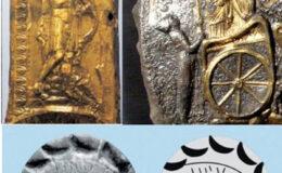Λεπτομέρειες ποὺ ἀκυρώνουν «ἱστορικὰ θέσφατα»